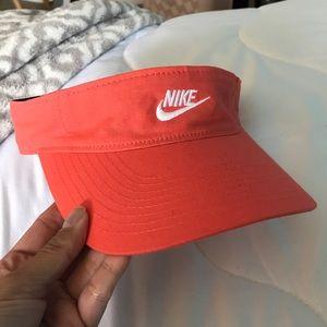 Nike Visor!